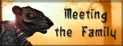 Dustpaw : Meeting the Family (3 of 5) StoryMeetingTheFamily