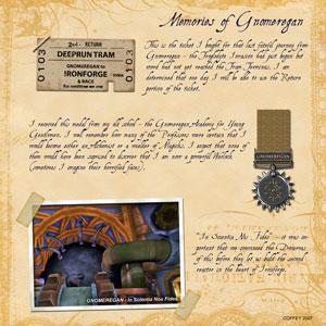 [Art] The Cogno Project CP-Memories-of-Gnomeregan-300