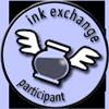 FPN_InkExchange.png
