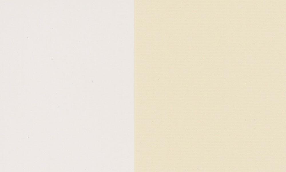 G Lalo Verge De France Color Comparison Paper and Pen